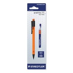 Tehnička olovka Staedtler Graphite 777, HB, 0,5 mm