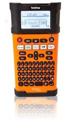 Printer naljepnica Brother PT-E300VP, s tipkovnicom