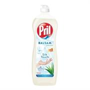 Sredstvo za pranje posuđa Pril Balsam Aloe Vera, 900 ml