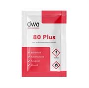Dezinfekcijska maramica DWA