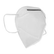 Zaštitna maska KN95 FFP2, 10 kom