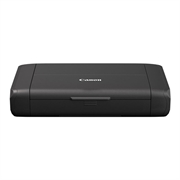 Prijenosni pisač Canon PIXMA TR150 (4167C006AA) - bez baterije