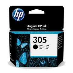 Tinta HP 3YM61AE nr.305 (crna), original