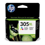 Tinta HP 3YM63AE nr.305XL (boja), original