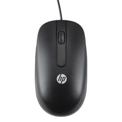 Miš HP 800, USB, optički