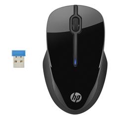 Miš HP 250, bežični, optički