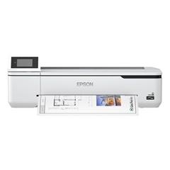 Pisač Epson SC-T2100, 24-in A1