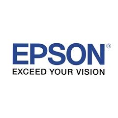 Spremnik otpadne tinte Epson C9345 (C12C934591), original