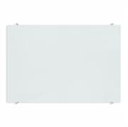 Staklena magnetna ploča Piši-briši Maglass, 80 x 120 cm