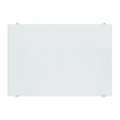 Staklena magnetna ploča Piši-briši Maglass, 100 x 150 cm