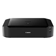 Pisač Canon Pixma iP8750 (8746B006AA) A3