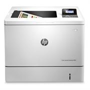 Pisač HP Color LaserJet Enterprise M553dn (B5L25A)