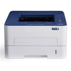 Pisač Xerox Phaser 3052ni
