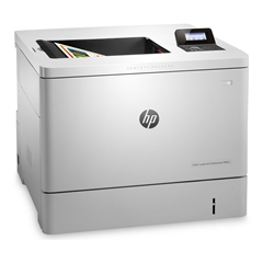 Pisač HP Color LaserJet Enterprise M553n (B5L24A)