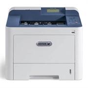 Pisač Xerox Phaser 3330DNI