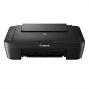 Multifunkcijski uređaj Canon Pixma MG2550s (0727C006BA)