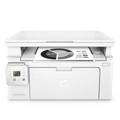 Multifunkcijski uređaj HP LaserJet Pro M130a (G3Q57A)