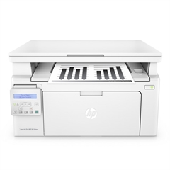 Multifunkcijski uređaj HP LaserJet Pro M130nw (G3Q58A)