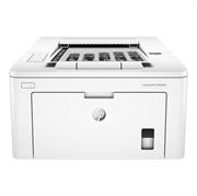 Pisač HP LaserJet Pro M203dn (G3Q46A)