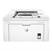 Pisač HP LaserJet Pro M203dw (G3Q47A)