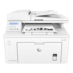 Multifunkcijski uređaj HP LaserJet Pro M227sdn (G3Q74A)