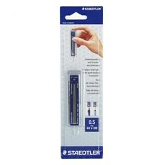 Mine za tehničku olovku Staedtler Marsmicro, 0.5 mm, HB, 40 kom