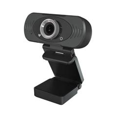 Web kamera Xiaomi IMILAB FullHD