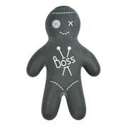 Antistresna figura Voodoo Boss