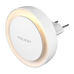 Noćna LED svjetiljka Xiaomi Yeelight, plug-in EU