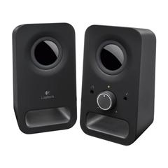 Zvučnici Logitech Z150 2.0