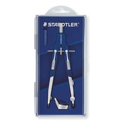 Šestar Staedtler Mars 552 Comfort