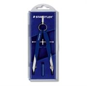 Šestar Staedtler Mars 556 Professional, tamno plavi