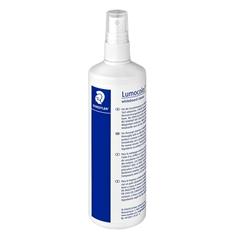 Sredstvo za čišćenje bijelih ploč Staedtler Lumocolor, 250 ml
