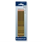 Grafit olovka Staedtler Noris 120