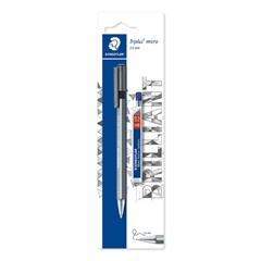 Tehnička olovka Staedtler Triplus + mine, 0,5 mm