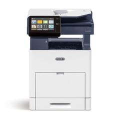 Multifunkcijski uređaj Xerox VersaLink B605S