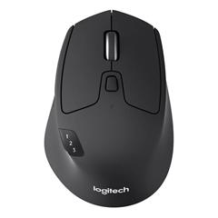 Miš Logitech M720 Triathlon Bluetooth, bežični
