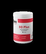 Dezinfekcijske maramice DWA 80 Plus, 50 komada