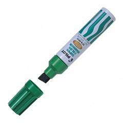 Flomaster Pilot SCA-6600, zelena