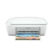 Multifunkcijski uređaj HP DeskJet 2320