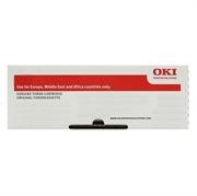 Toner OKI 44036028 (ES9410) (crna), original