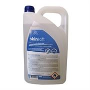 Dezinfekcijsko sredstvo za ruke Kimi Skin Soft, 5L