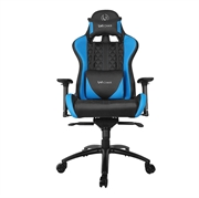 Gaming stolica UVI Chair Gamer, plava
