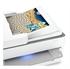 Multifunkcijski uređaj HP Deskjet Plus Ink Advantage 6475 (5SD78C)