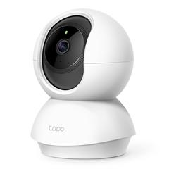 Sigurnosna kamera TP-LINK Tapo C200