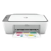 Multifunkcijski uređaj HP Deskjet 2720 (3XV18B)