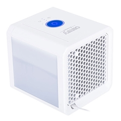 Rashlađivač zraka Camry CR7321