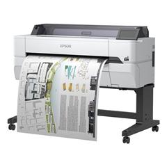 Pisač Epson  SC-T5400, 36-in A0