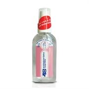 Antibakterijski sprej 48, 50 ml