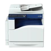 Multifunkcijski uređaj Xerox DocuCentre SC2020 (SC2020V_U)